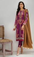 rajbari-premium-voil-edit-ss-2021-49