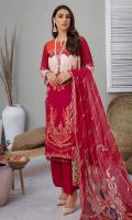 rajbari-premium-voil-edit-ss-2021-51