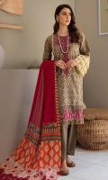 rajbari-premium-voil-edit-ss-2021-58