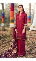 rajbari-premium-winter-volume-ii-2019-10