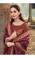 rajbari-premium-winter-volume-ii-2019-37