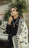 rajbari-premium-winter-edit-2020-18