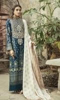 rajbari-premium-winter-edit-2020-22