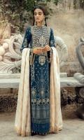 rajbari-premium-winter-edit-2020-24