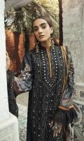 rajbari-premium-winter-edit-2020-29