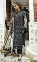 rajbari-premium-winter-edit-2020-30