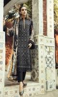 rajbari-premium-winter-edit-2020-31