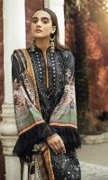 rajbari-premium-winter-edit-2020-32