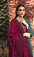 rajbari-premium-winter-edit-2020-35