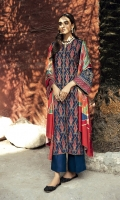 rajbari-premium-winter-edit-2020-39