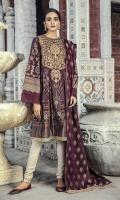 rajbari-premium-winter-edit-2020-7