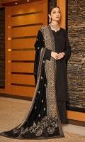ramsha-velvet-shawl-volume-ii-2020-1