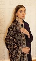 ramsha-velvet-shawl-volume-ii-2020-10