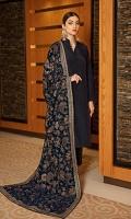 ramsha-velvet-shawl-volume-ii-2020-15