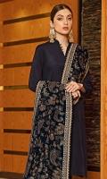 ramsha-velvet-shawl-volume-ii-2020-17