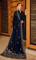 ramsha-velvet-shawl-volume-ii-2020-5