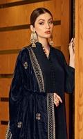 ramsha-velvet-shawl-volume-ii-2020-6