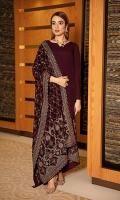 ramsha-velvet-shawl-volume-ii-2020-7