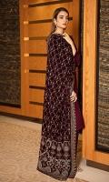 ramsha-velvet-shawl-volume-ii-2020-8
