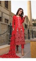 rana-arts-fancy-embroidered-chiffon-2021-12