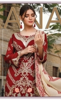 rana-arts-fancy-embroidered-chiffon-2021-13