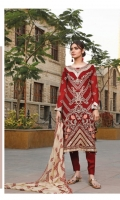 rana-arts-fancy-embroidered-chiffon-2021-14