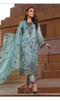 rana-arts-fancy-embroidered-chiffon-2021-16
