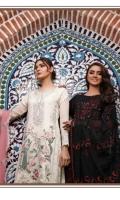 rana-arts-fancy-embroidered-chiffon-2021-2