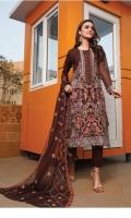 rana-arts-fancy-embroidered-chiffon-2021-20