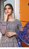 rana-arts-fancy-embroidered-chiffon-2021-21