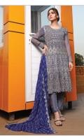 rana-arts-fancy-embroidered-chiffon-2021-22