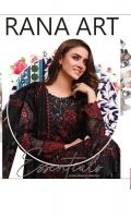 rana-arts-fancy-embroidered-chiffon-2021-23