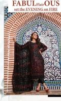 rana-arts-fancy-embroidered-chiffon-2021-4