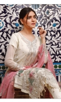 rana-arts-fancy-embroidered-chiffon-2021-5