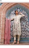 rana-arts-fancy-embroidered-chiffon-2021-6