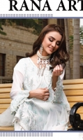 rana-arts-fancy-embroidered-chiffon-2021-7