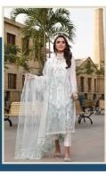 rana-arts-fancy-embroidered-chiffon-2021-8
