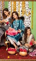 rana-arts-rang-bahar-2019-2