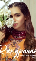 rang-pasand-digital-print-embroidered-by-gull-jee-2020-1