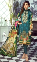 rang-pasand-digital-print-embroidered-by-gull-jee-2020-10