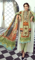 rang-pasand-digital-print-embroidered-by-gull-jee-2020-12