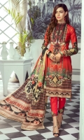 rang-pasand-digital-print-embroidered-by-gull-jee-2020-14