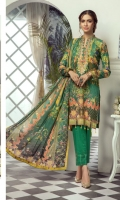 rang-pasand-digital-print-embroidered-by-gull-jee-2020-18