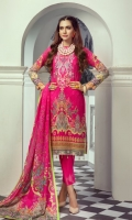 rang-pasand-digital-print-embroidered-by-gull-jee-2020-19