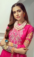 rang-pasand-digital-print-embroidered-by-gull-jee-2020-20