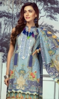rang-pasand-digital-print-embroidered-by-gull-jee-2020-25