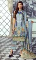 rang-pasand-digital-print-embroidered-by-gull-jee-2020-26