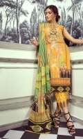 rang-pasand-digital-print-embroidered-by-gull-jee-2020-4