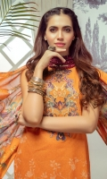 rang-pasand-digital-print-embroidered-by-gull-jee-2020-5