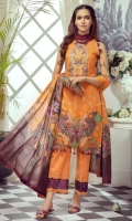 rang-pasand-digital-print-embroidered-by-gull-jee-2020-6